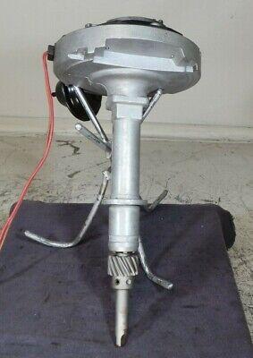 Cardone Distributor For GM 1978-1989 4.1 4.8 I6 L22 LD4 LE3 292