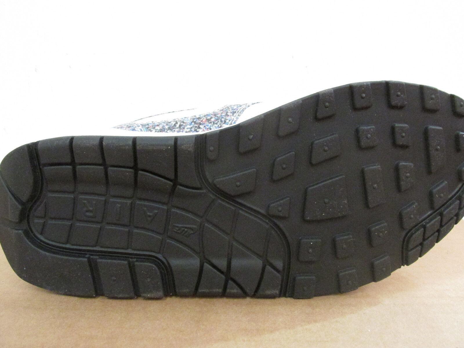 Nike Damen Air Air Air Max 1 Se Laufschuhe 881101 100 Sneakers Schuhe Ausverkauf b40d27