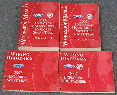 Parts & Accessories Manuals & Literature PARTS MANUAL 2007 CATALOG ...