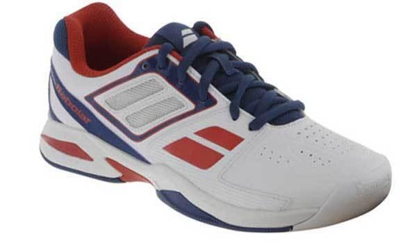 Babolat Propuls Interno Squadra Tennis Interno Propuls -tappeto (Tappeto) Bambini 61e083