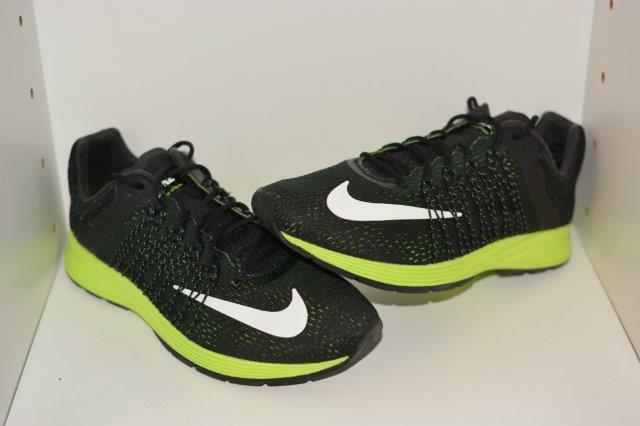 NIKE AIR ZOOM STREAK 5 WOMEN'S RUNNING Schuhe - SIZE WOMEN'S SIZE - 6.5 db5540