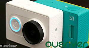 Details about Xiaomi Mi HD 1080P/60FPS 16MP WIFI Bluetooth Sports DV Action  Camera for GoPro W