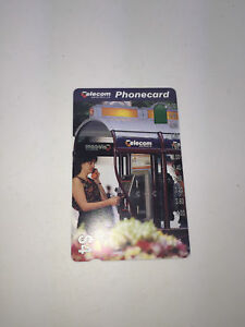 PHONE-BOOTH-TELECOM-90s-PHONE-CARD-4-PHONECARD