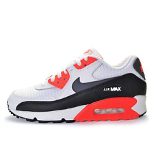 item 1 Original Authentic NIKE Men s AIR MAX 90 ESSENTIAL Running Shoes -  Original Authentic NIKE Men s AIR MAX 90 ESSENTIAL Running Shoes 8de5022cc