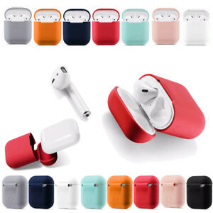 Slim-Silicone-Protective-Cover-Anti-lost-Case-Skin-for-Apple-AirPods-Earphones