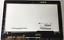LENOVO-Yoga-3-Pro-1370-80HE-13-3-034-Glass-Digitizer-LCD-Assembly-LTN133YL03-L01 miniature 3