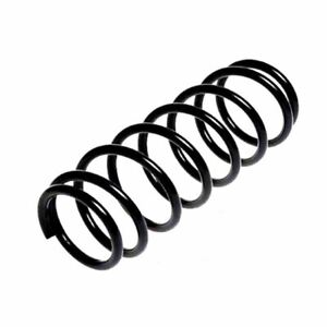 FRONT COIL SPRING OEM QUALITY GS7024F