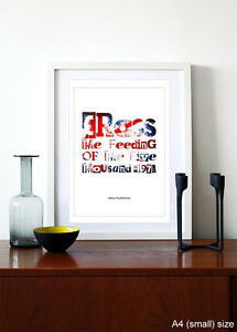 Crass-Albums-That-Built-Punk-typography-poster-art-print