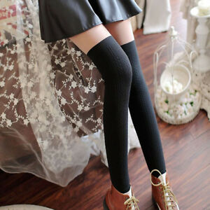 Frauen schiere transparente Strumpfhose Ultra-dünnen Strumpfhose Plus Größe