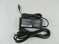 14v Samsung Lcd Led Monitor S22b300b S22b300h S22b300n Power Supply Ac Adapter