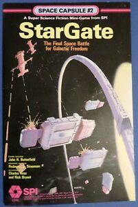 StarGate-The-Final-Space-Battle-for-Galactic-Freedom-Space-Capsule-2-1979-SPI