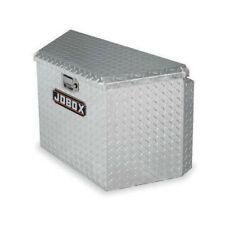 Delta 405002 Black 33 Long Aluminum Trailer Tongue Truck Box