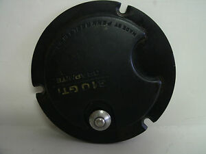 310 GTI USED PENN CONVENTIONAL REEL PART Dog /& Spring