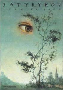 Polish-poster-by-Wieslaw-Grzegorczyk