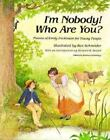 Poetry for Young People: I'm Nobody! Who Are You? : Poems of Emily Dickinson for Young People by Emily Dickinson (1978, Paperback)