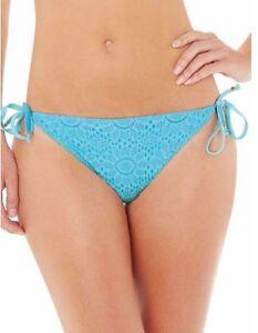 Lepel-Women-039-s-Summer-Days-Briefs-Bikini-Bottoms-UK16-1525
