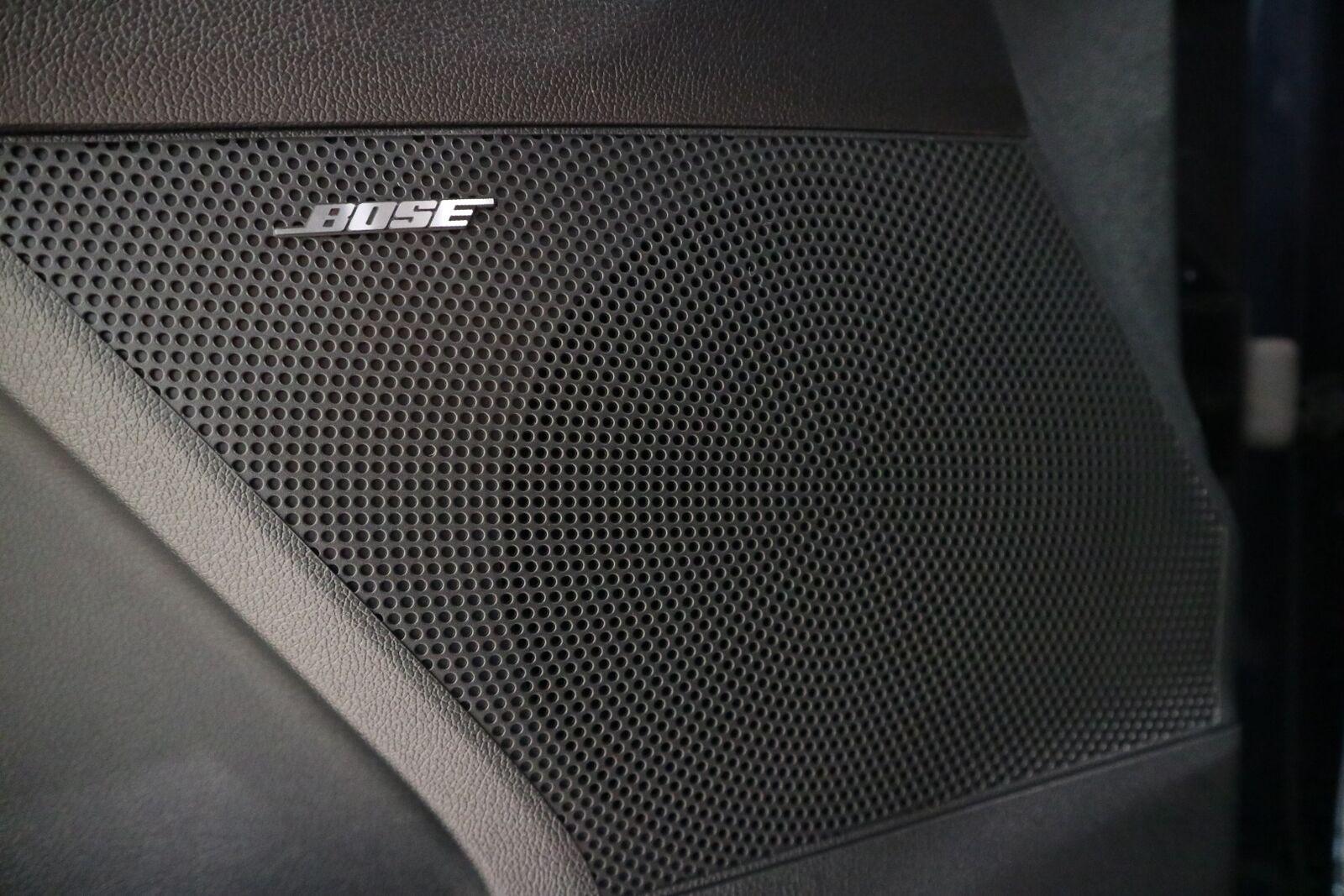 Kia Sorento 1,6 PHEV Premium aut. 4WD - billede 11