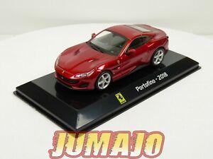 SC8-voiture-1-43-SALVAT-Supercars-Ferrari-Portofino-2018