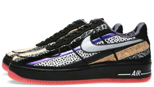 Lunar Nike Force Zapatos Air Force All 2014 One 1 Nike W7xOOwq8TI