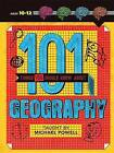 101 Things You Should Know About Geography by Sarah Stanbury (Paperback, 2014)