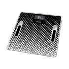 Báscula digital Ufesa Be1855 (peso Máximo 180 kg)