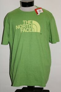 NEW-NWT-THE-NORTH-FACE-Mens-XLX-Large-T-shirt-Combine-ship-Discount