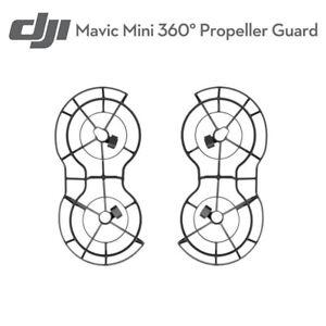 Original-DJI-Mavic-Mini-Drone-Helice-Protector-para-Mavic-Mini-Protector-rc-piezas