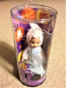 2004-Kelly-Club-Halloween-Party-Nikki-Ghost-Doll-Boo-Costume-Mattel