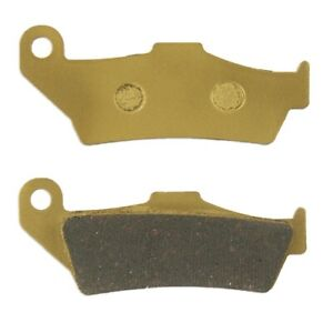 Tsuboss-Racing-Rear-CK9-Brake-Pad-for-BMW-R-1200-GS-Adventure-06-13-BS794