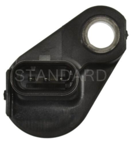 Engine Crankshaft Position Sensor Standard PC977