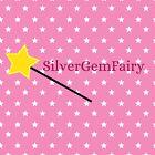 silvergemdesigns