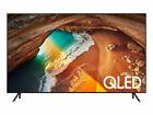 "Samsung QN55Q60 55"" 2160p (4K) UHD QLED Smart TV"