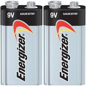 2-Energizer-Max-9V-9-Volt-E522-Alkaline-Batteries