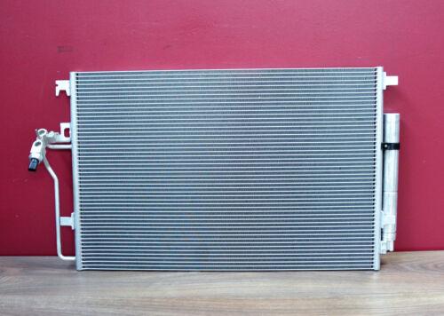 Mercedes-Benz w906 Sprinter Condensateur climat Refroidisseur a9065000054