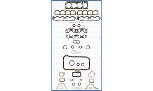 Full-Engine-Rebuild-Conversion-Jeu-Joints-d-039-etancheite-Lancia-Beta-2-0-115-1975-1982