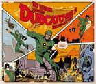 Dubcatcher II-Wicked Ma Yout! (Lim.Ed./180Gr.) von Dj Vadim (2016)