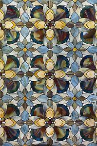 Artscape-Quatrefoil-Window-Film-24-In-x-36-In