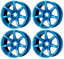 Work Emotion T7r 18x95 38 30 22 12 5x1143 Cab From Japan Order Products