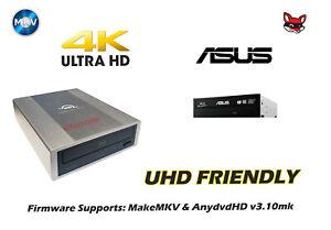 ASUS-BW-16D1HT-Firmware-v3-10mk-in-OWC-Mercury-Pro-4K-Ultra-HD-UHD-Friendly