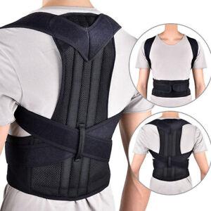 analgesica-Correccion-de-actitud-Defensa-personal-Hombros-espalda-pecho