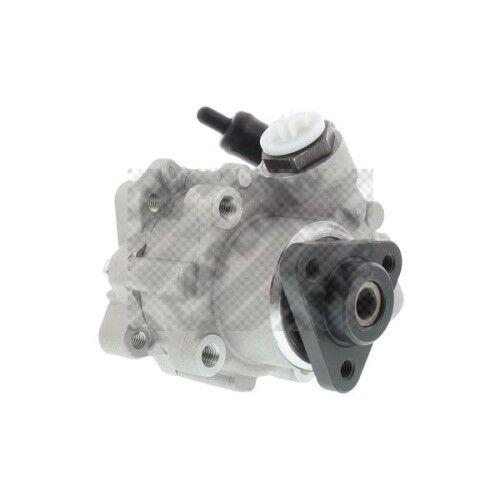 Mapco Hydraulikpumpe Lenkung Audi A6 715706
