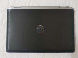Dell-Latitude-E6430-14-034-Laptop-Intel-Core-i7-3520M-2-9GHz-8GB-500GB-Windows-10