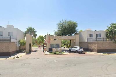 Renta de Casa en Residencial Senderos,  Cerrada Pontevedra, Torreon, Coahuila