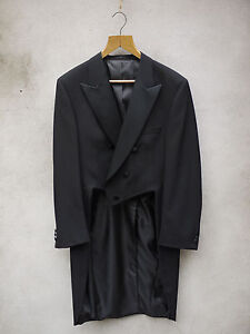 BLACK-EVEING-TAILCOAT-38-54in-TO-CLEAR-REDUCED-FROM-262-95-TO-195