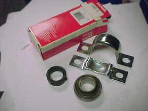 TA-H Type 4.500 x 6.374 x 0.500 4.500 x 6.374 x 0.500 Dichtomatik Partner Factory Buna Rubber TCM 456375TA-H-BX NBR //Carbon Steel Oil Seal