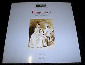 Jean-Honore-Fragonard-Jean-Pierre-Cuzin