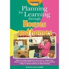 Planning for Learning through Houses and homes by Rachel Sparks-Linfield (Paperback, 2013)