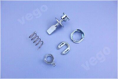 Genuine Vego Door Lock Locking Cylinder Lr Ford Galaxy