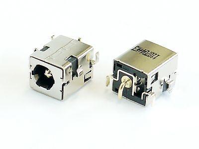Original DC POWER JACK for ASUS K52DY K54L K54LY K54C K54H X52 X52J