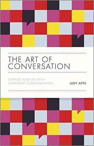 Die-Kunst-Von-Gespraech-Wechsel-Ihre-Leben-Mit-Confident-Kommunikation-Von-Apps